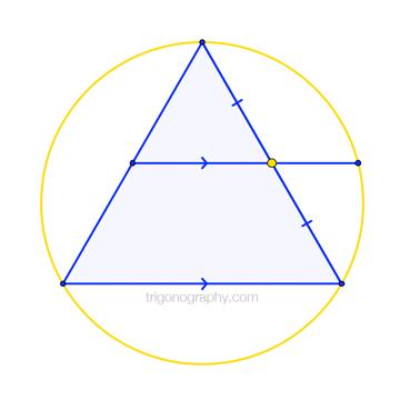 trigonograph-goldenanglesA