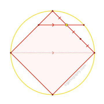trigonograph-goldenanglesB