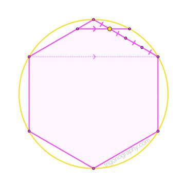 trigonograph-goldenanglesC