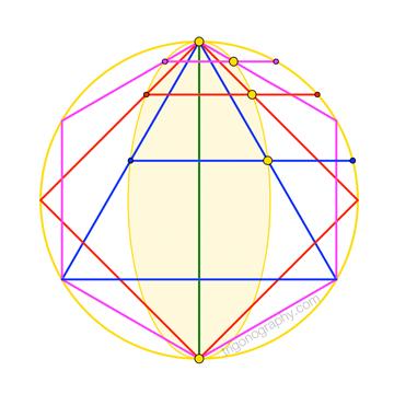 trigonograph-goldenanglesD