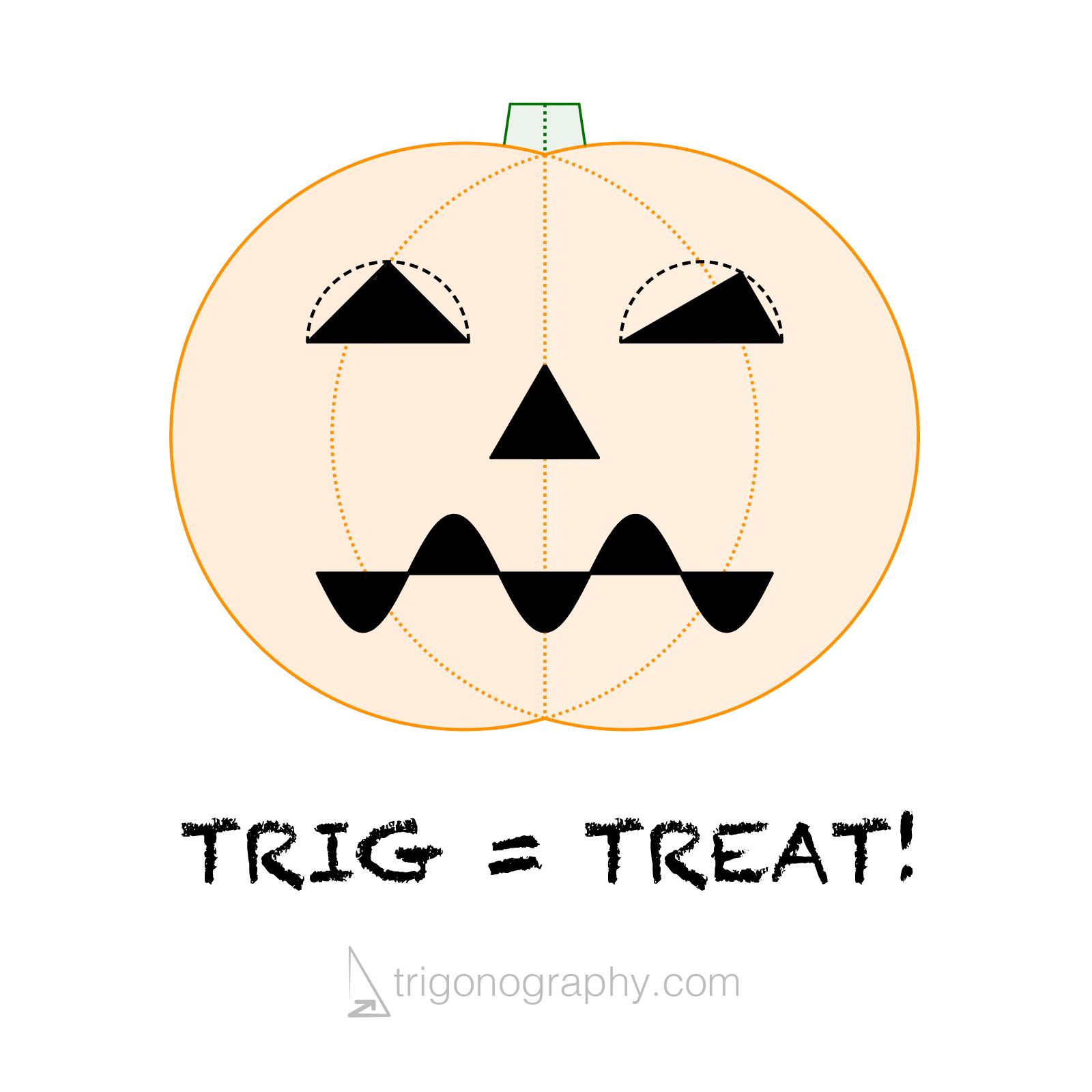 trigonograph-trigtreat