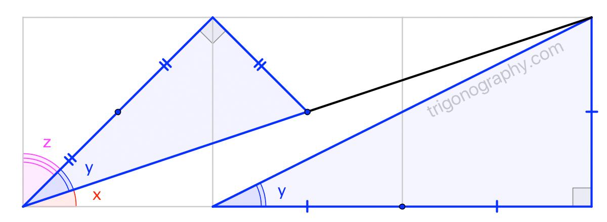 trigonograph-threesquarespuzzlesoln@2x