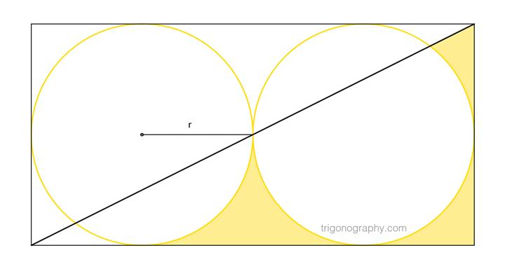 trigonograph-circleareapuzzleA