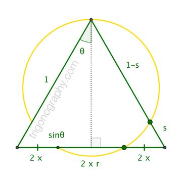 trigonograph-goldenanglesIIA