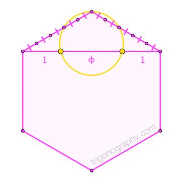 trigonograph-goldenanglesIIB